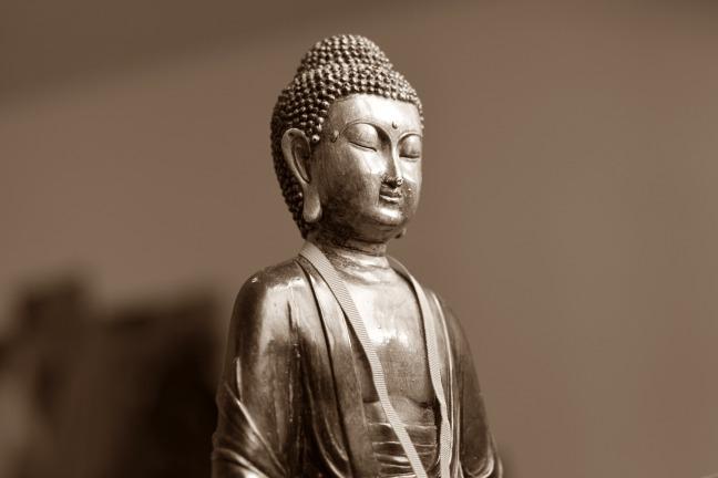 buddha-199462