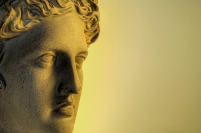 bust-of-alexander-2-1420626