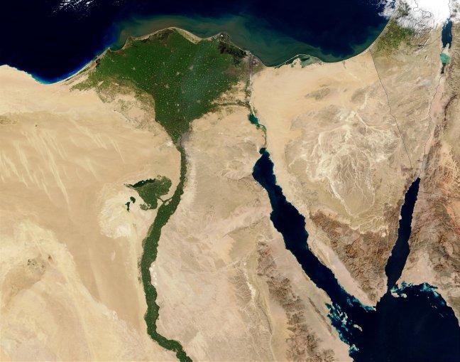egypt-11043