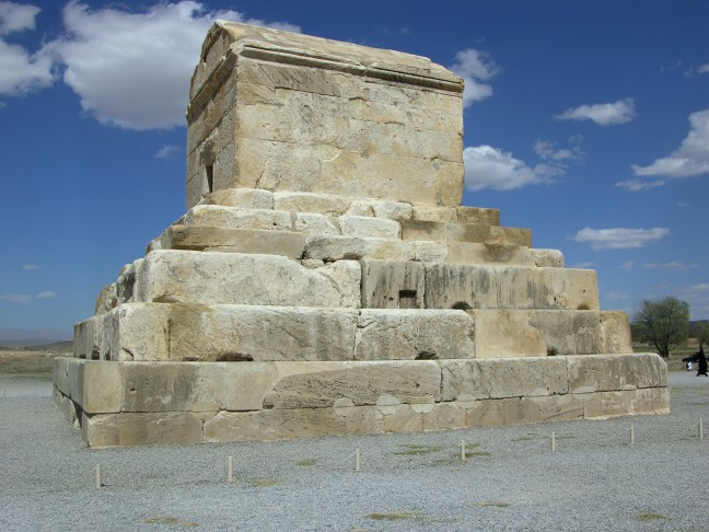 tomb-of-cyrus-ii-1232605