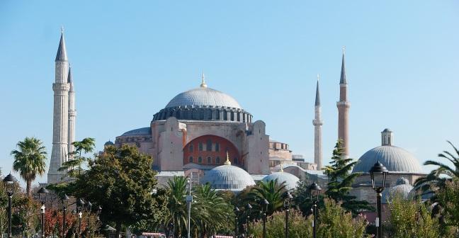 turkey-1186327.jpg